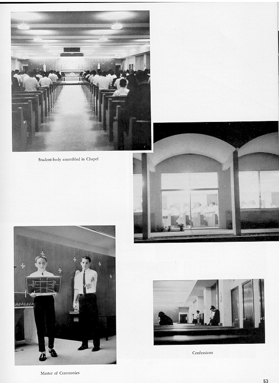 Old Chapel 2 65.jpg (109394 bytes)